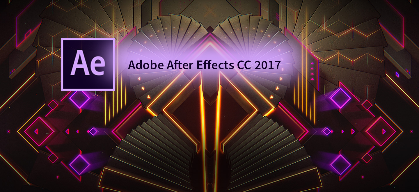 adobe after effects cc 2017 torrent file download