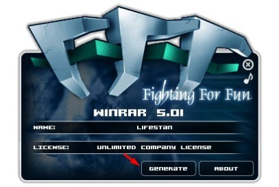 download winrar 64 bit for pc