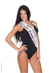 Miss Italia 2014-23