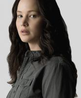 The_Hunger_Games-_Mockingjay_-_Part_1_40