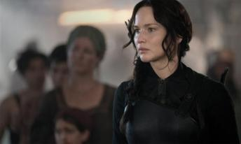 The_Hunger_Games-_Mockingjay_-_Part_1_56