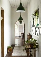 10-incredible-vintage-industrial-style-ceiling-lights-8