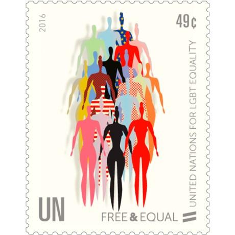 francobolli-lgbt-1