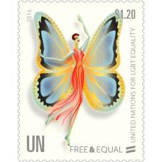 francobolli-lgbt-2