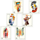 francobolli-lgbt-5
