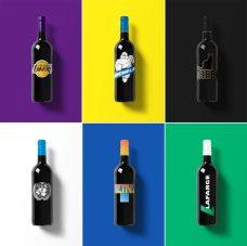 bottiglie di vino 03