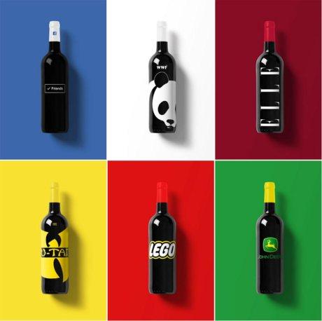 bottiglie di vino 06