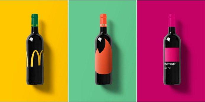 bottiglie di vino 07