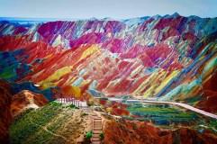 rainbow-mountains-1-1200x800
