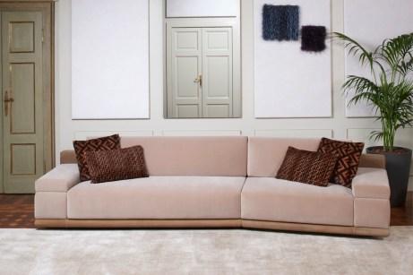 02_FENDI Casa Constantin sofa design Thierry Lemaire