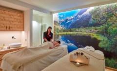 Alagna Experience Resort5