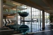 AquaExperience_Indoorpools5