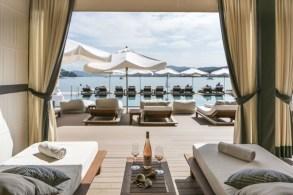 Beach Club (c) Falkensteiner Hotels & Residences (17)