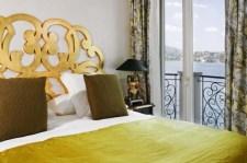 Bedroom-1-1st-Floor-VNorma