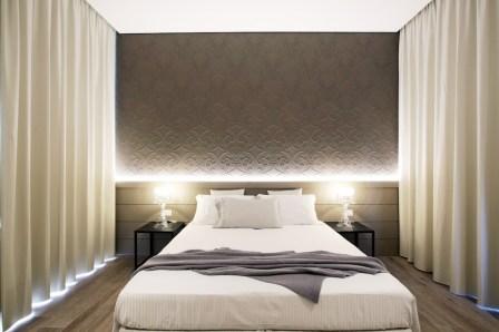 Lake Como Rooms & SPA