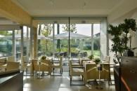 Drops Food & Wine_Restaurant