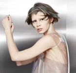 Goldwell_Colorzoom