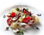 Il_Chiostro_restaurant_1
