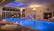 Indoor pool nightime_2