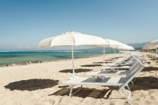 Is Arenas - spiaggia_1