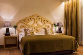 Junior_Suite_Villa-Dorabella_Bedroom