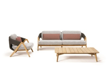 KNIT_loungeset_with_Cushions
