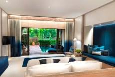 Kraam_Pool_Suite_Interior