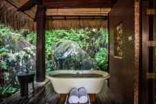 MAIA Luxury Resort