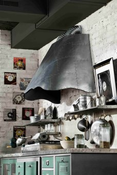 Marchi Cucine_Loft (3)