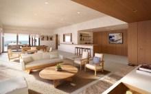 Nobu_Suite_Living_Room