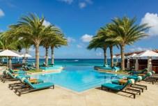 Pool-Furniture-Zemi Beach House