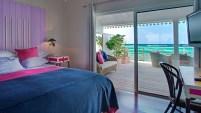 Resort Le Guanahani