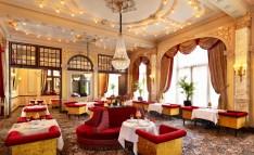 Restaurant_Des_Indes
