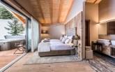 Room_Montchalet