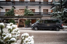 Rosa Alpina_Entrance-®AlexFilz-0011