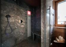 Rosa Alpina_Penthouse_SuiteP1_Bathroom-®AlexFilz-0208