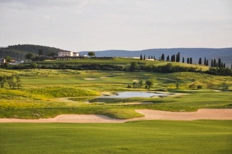 Royal Golf_La_Bagnaia