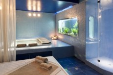Spa-Suite-Acqua-5-Copia