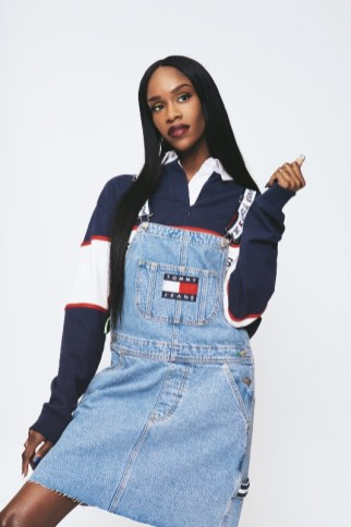 TH_SP18_TommyJeans_5.0Capsule_05