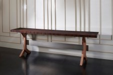 console design Thierry Lemaire