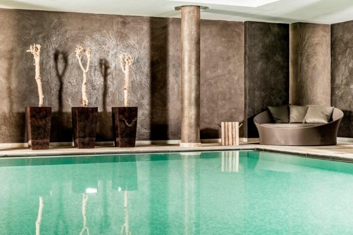 josef-piscina interna 2