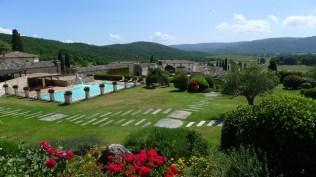 piscina esterna (2)