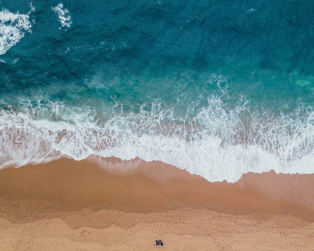 Frasi sul mare: aforismi, canzoni e citazioni - Lifestar.it