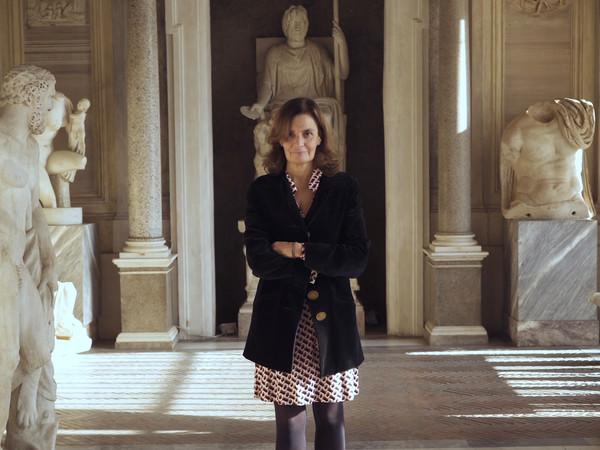 Galleria Borghese appuntamenti digitali