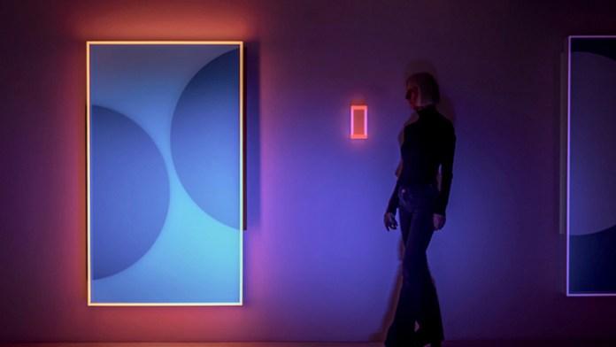 Regine Schumann mostra Dep Art Gallery