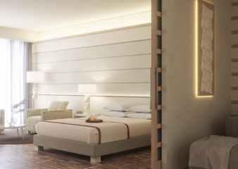 Studio Apostoli_Lefay Resort&SPA Lago di Garda 04