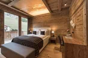 Romantik Hotel Cappella - Suite Cappella (3)