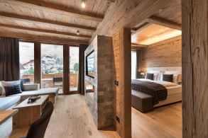 Romantik Hotel Cappella - Suite Cappella (7)