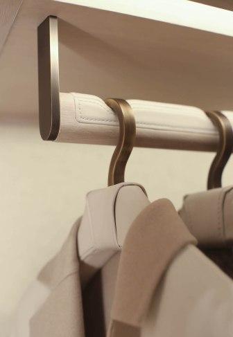 Details_ L'Appartamento_ LM (16)