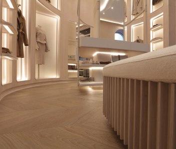 Details_ L'Appartamento_ LM (21)